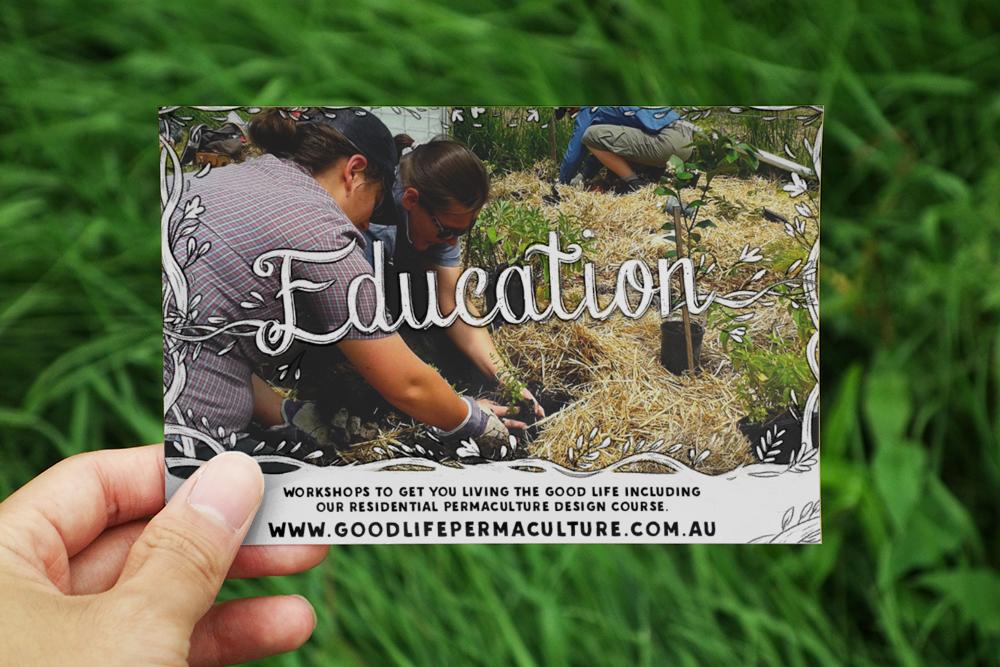 education mockup v2.jpg