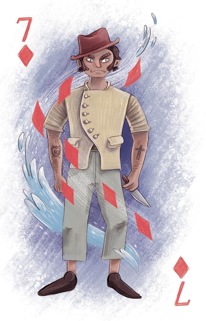 PASHMA Deck of Cards ARTWORK4.jpg