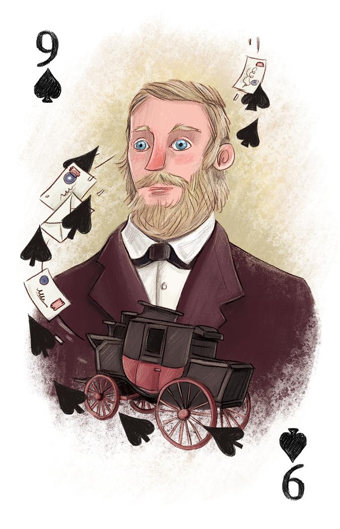 PASHMA Deck of Cards ARTWORK17.jpg