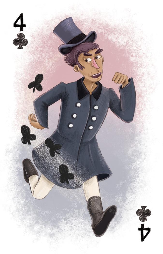 PASHMA Deck of Cards ARTWORK37.jpg