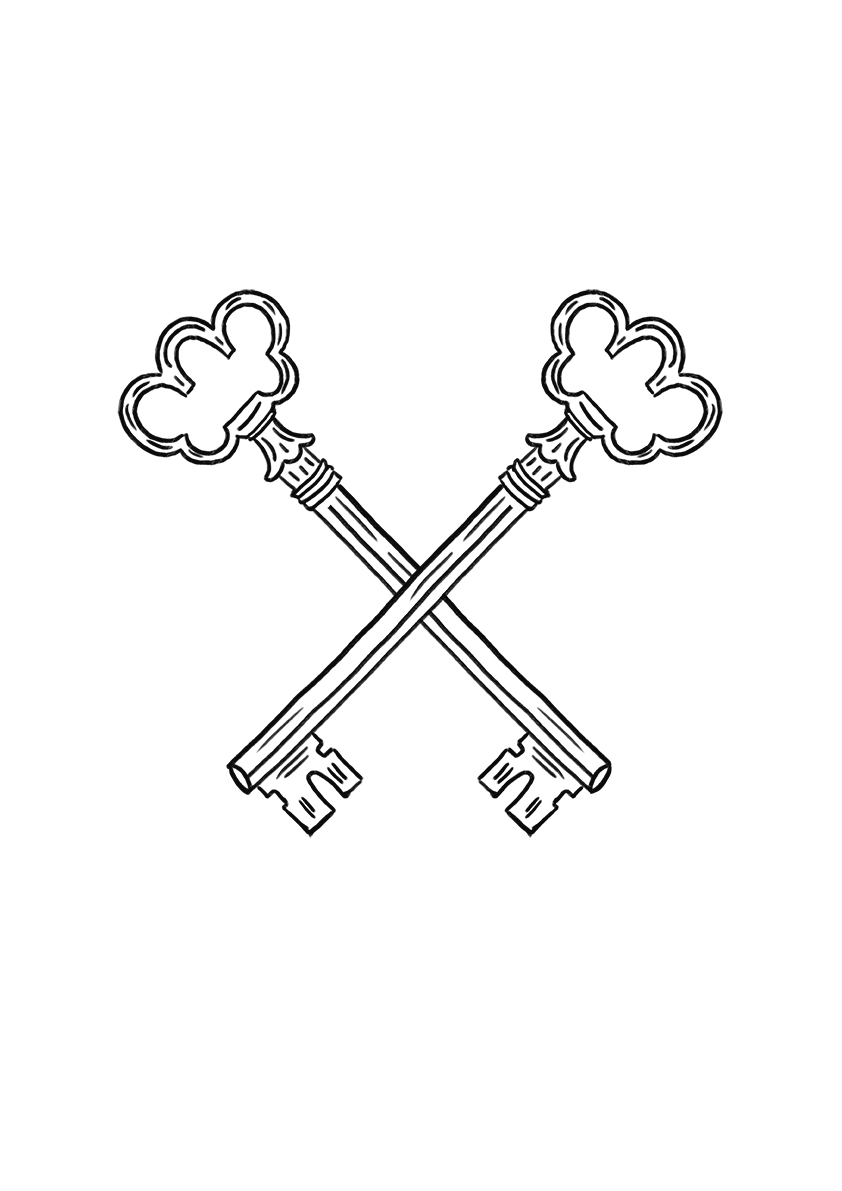 pashma cross keys tattoo copy.jpg