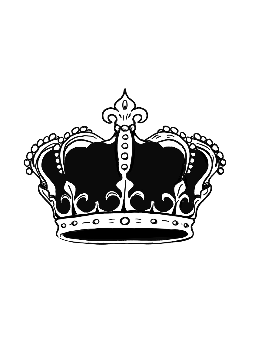 pashma crown tattoo copy.jpg