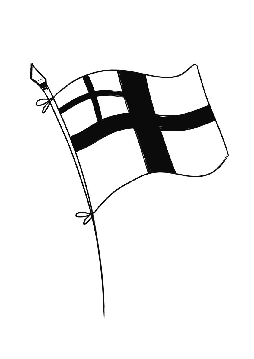 pashma flag tattoo copy.jpg