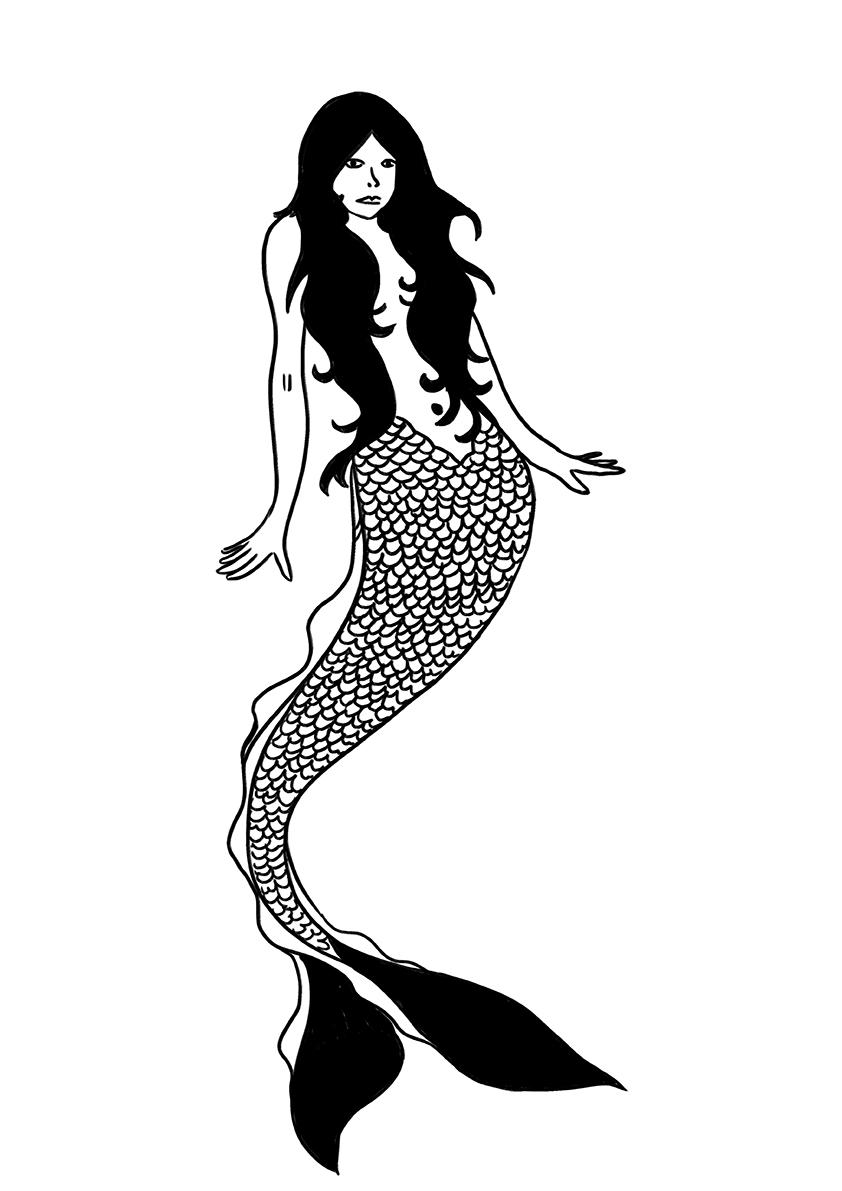 pashma mermaid tattoo.jpg