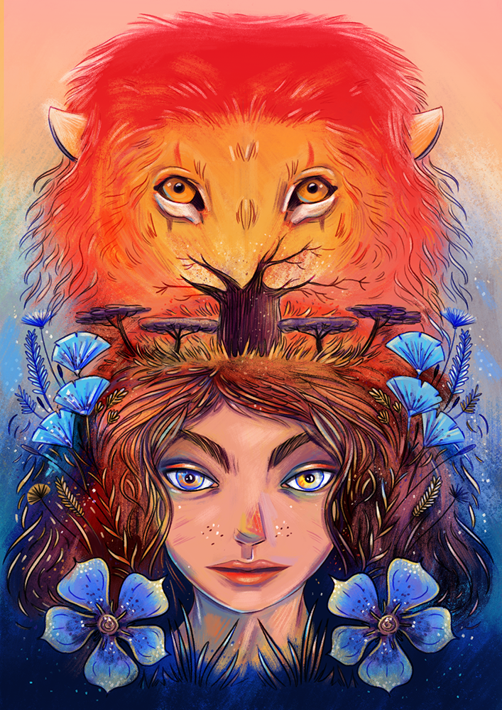 LION-web.png