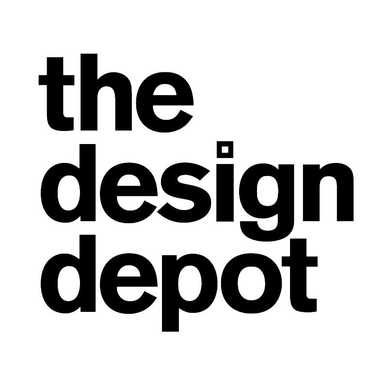 collab logo2.jpg