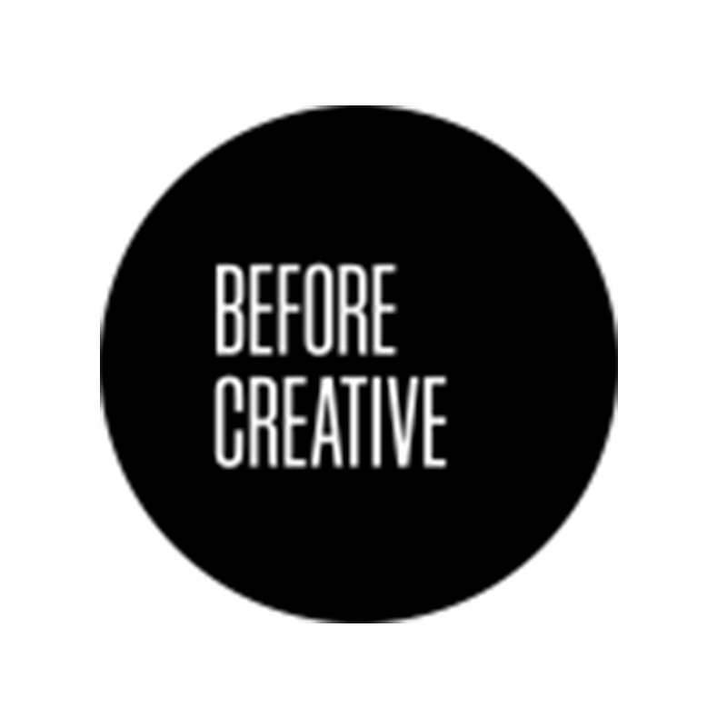collab logo7.jpg