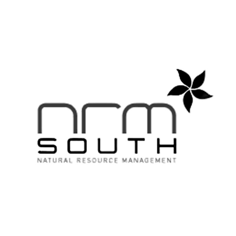 collab logo3.jpg