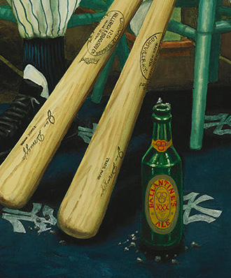 ballantine beer and #7D8FBA.jpg