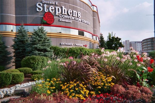 Convention centre.jpg
