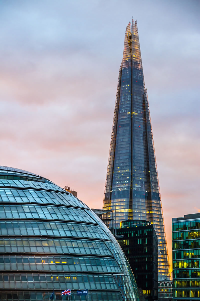 The_Shard_02b_by_Shemsu.jpg