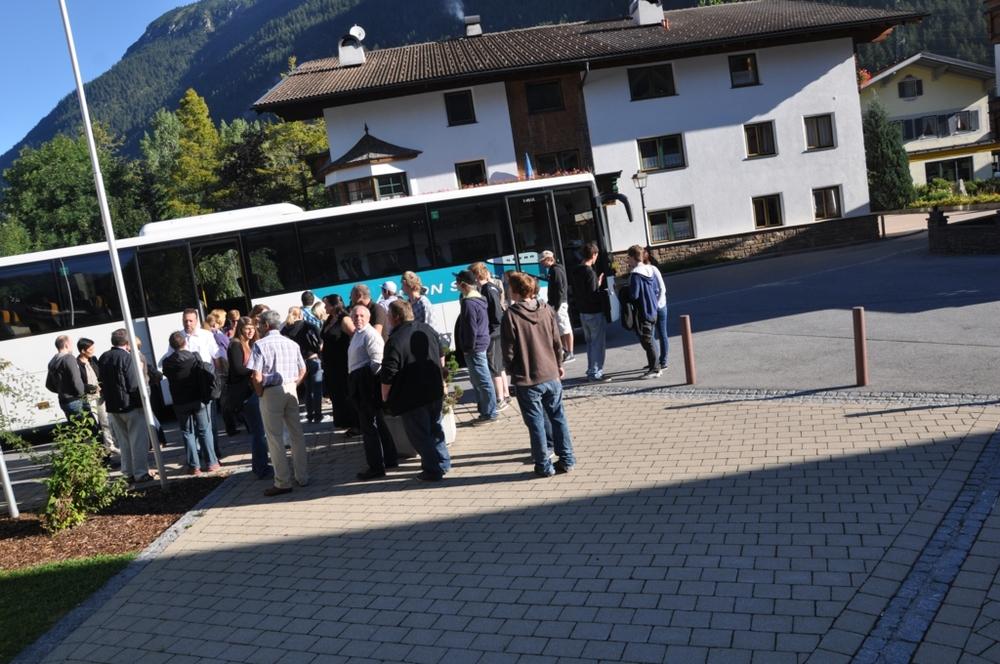 Musikausflug 2012 001.jpg