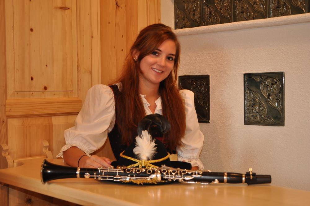 Klarinette - Katrin Waldner.JPG