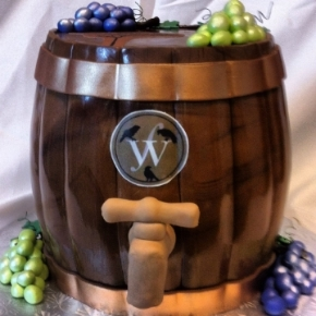 wine barrel.JPG