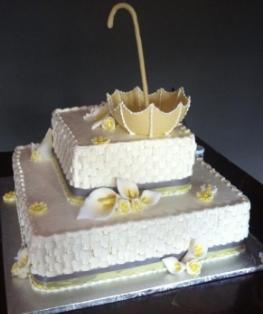 shower cake.jpg