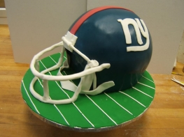 giants helmet.jpg