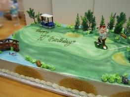 golf sheet.jpg