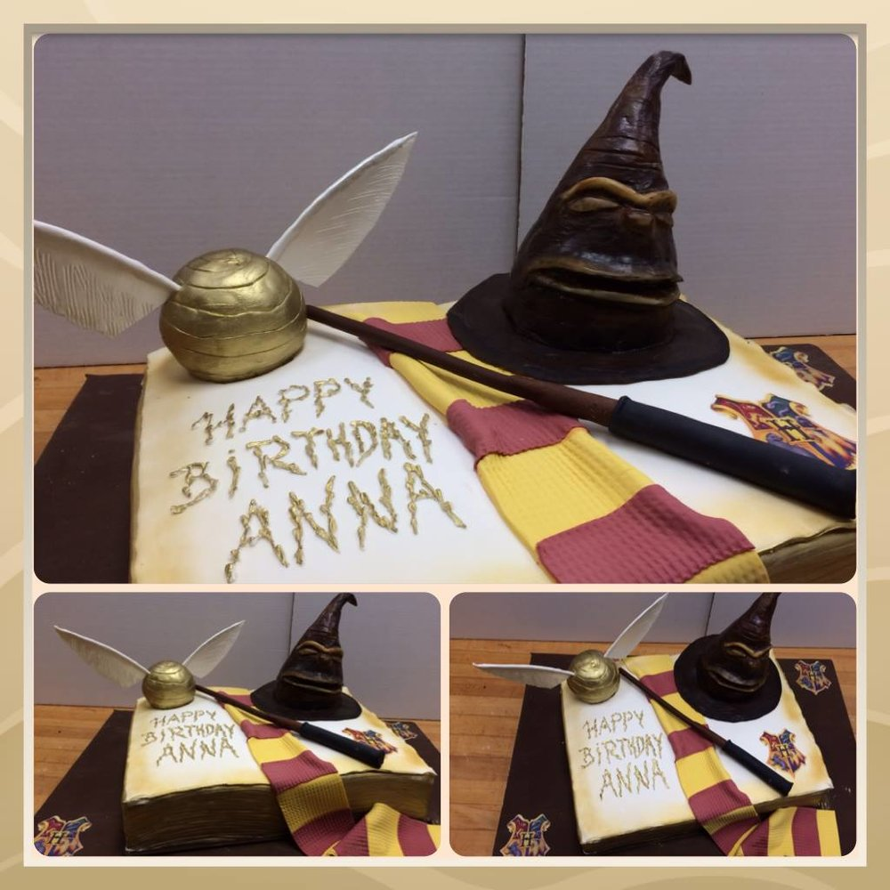 Harry potter cake.jpg