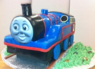 thomas the train.jpg