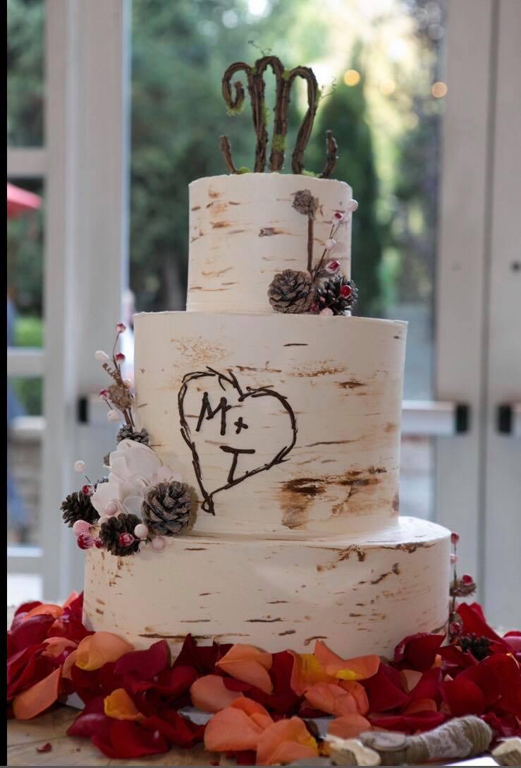 M&T Wedding Cake 01.jpg