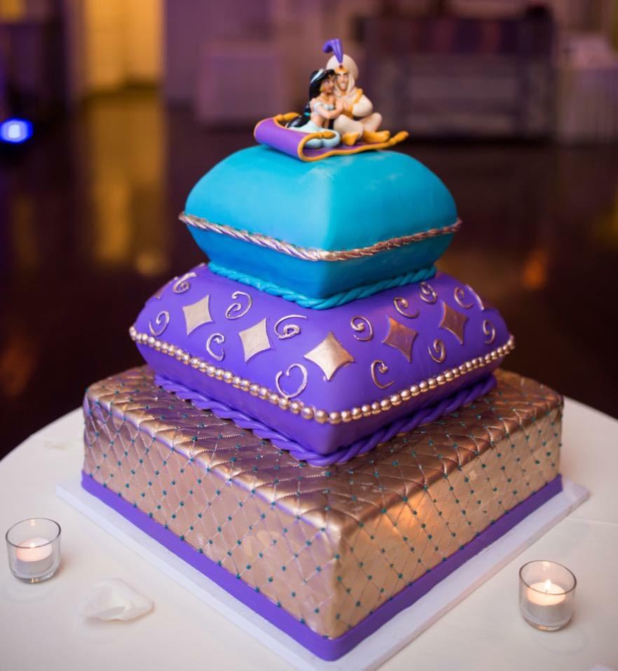 Aladdin.jpeg