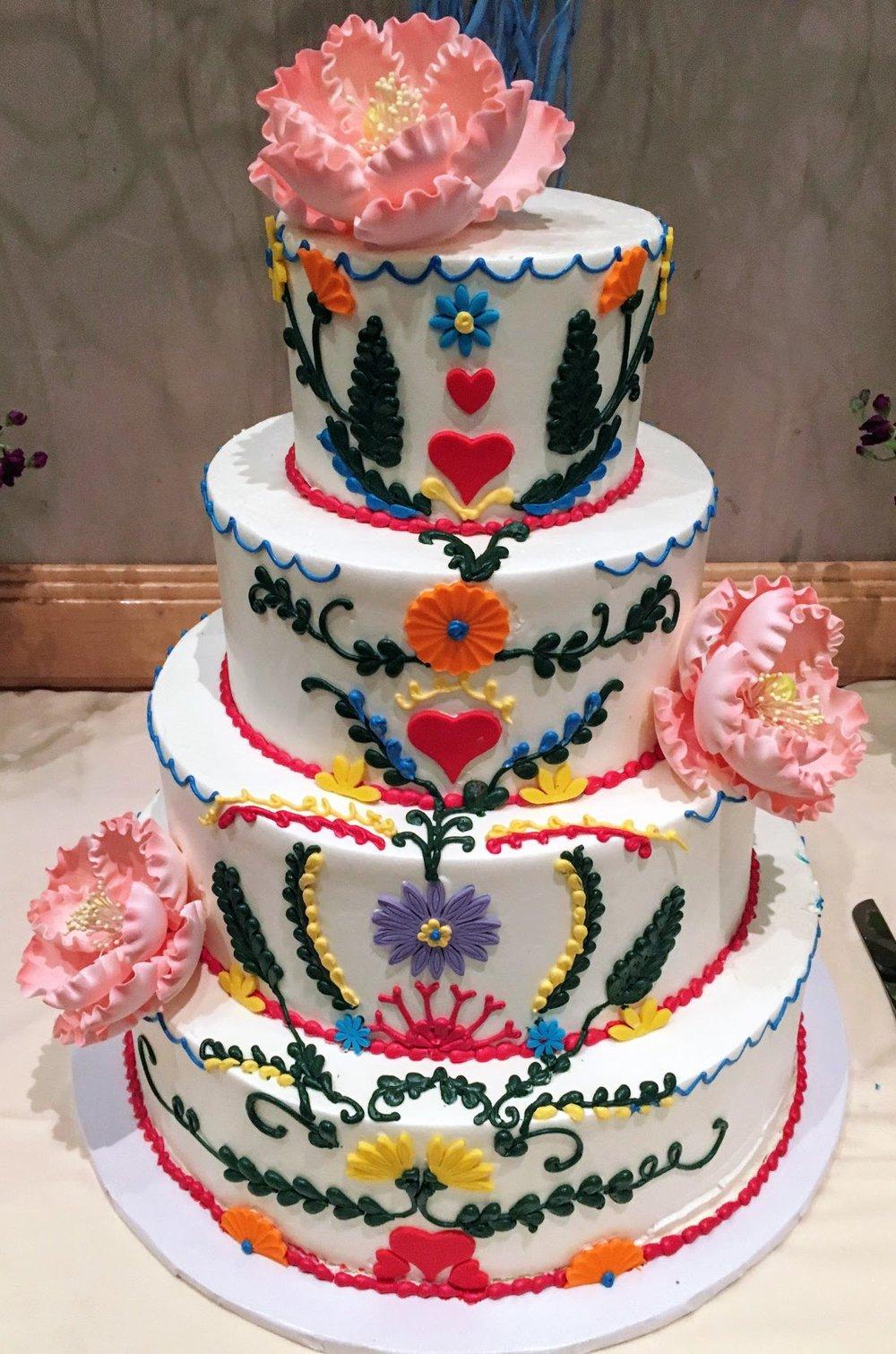 Cinco De Mayo Wedding Cake 5-5-18 (1).jpg
