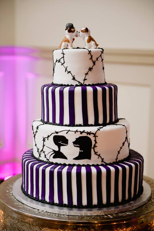 Dogy Topped Cake.jpg