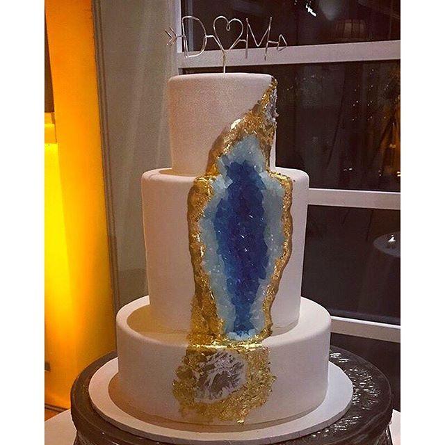 Geo-Love Cake.jpg