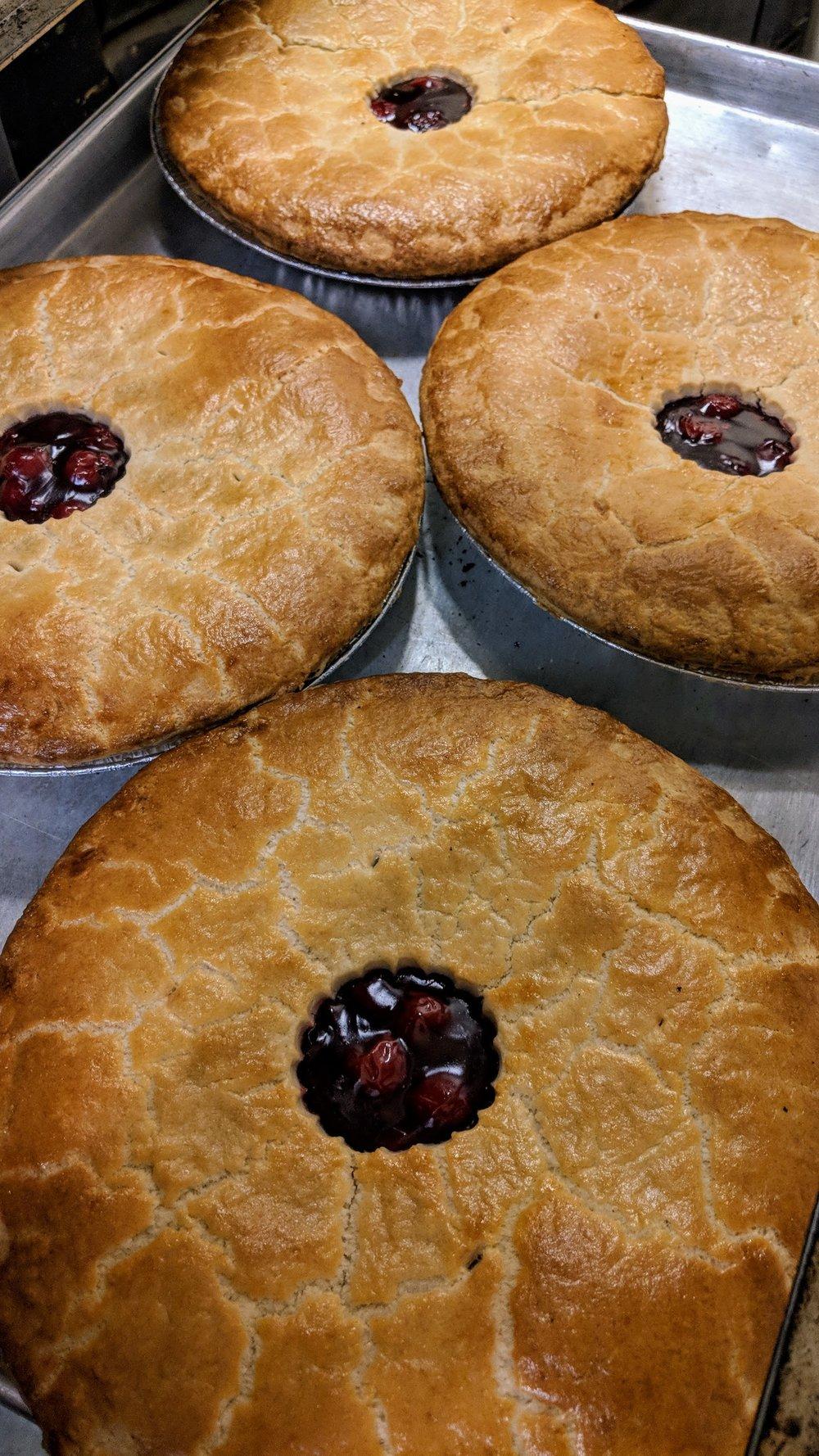 Cherry Pies.jpg