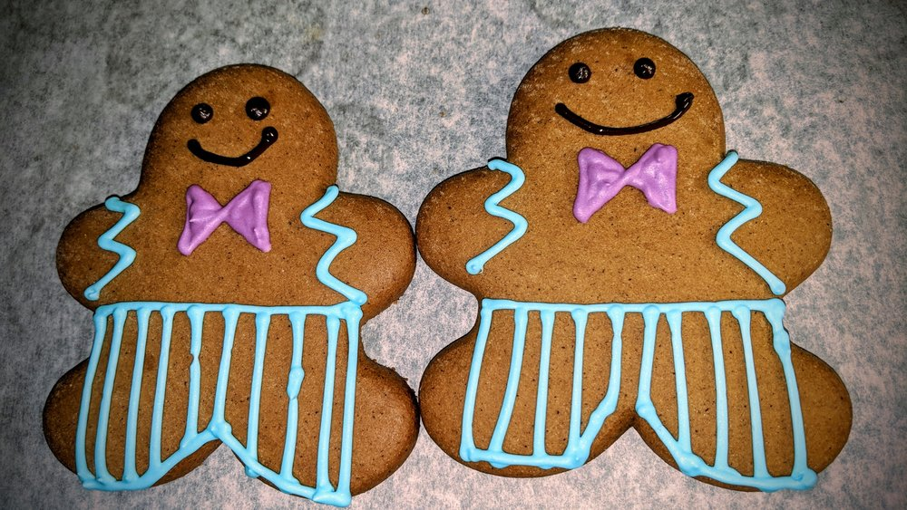 Gingerbread Guys.jpg
