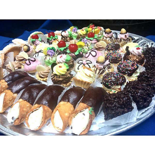 Pastry Platter.jpg