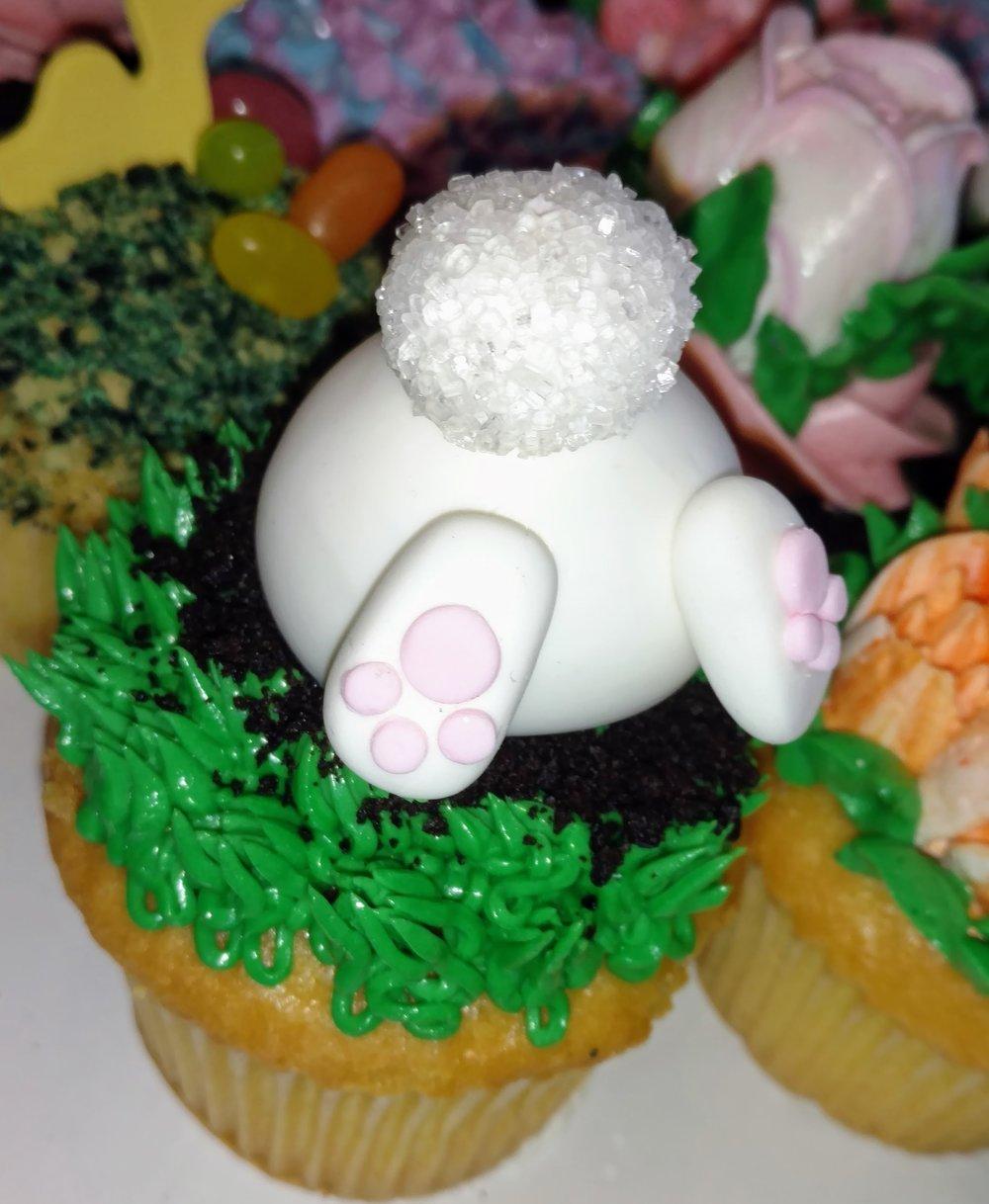 Bunny Cupcake.jpg