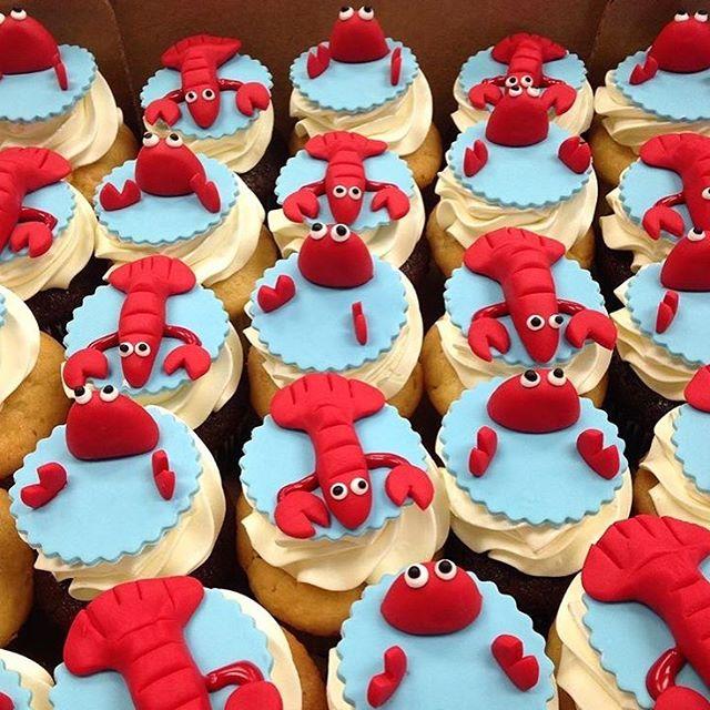 Lobster Cupcakes.jpg