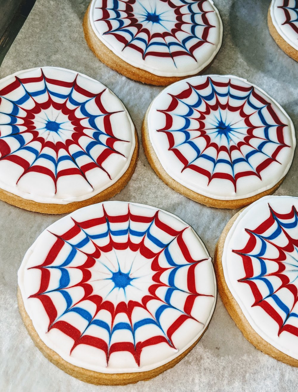 Spiderman Cookies.jpg