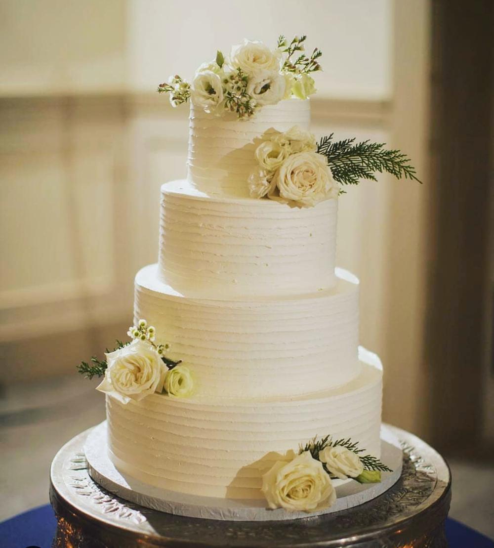 Wedding Cake 13.png