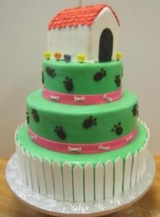 dog cake.jpg