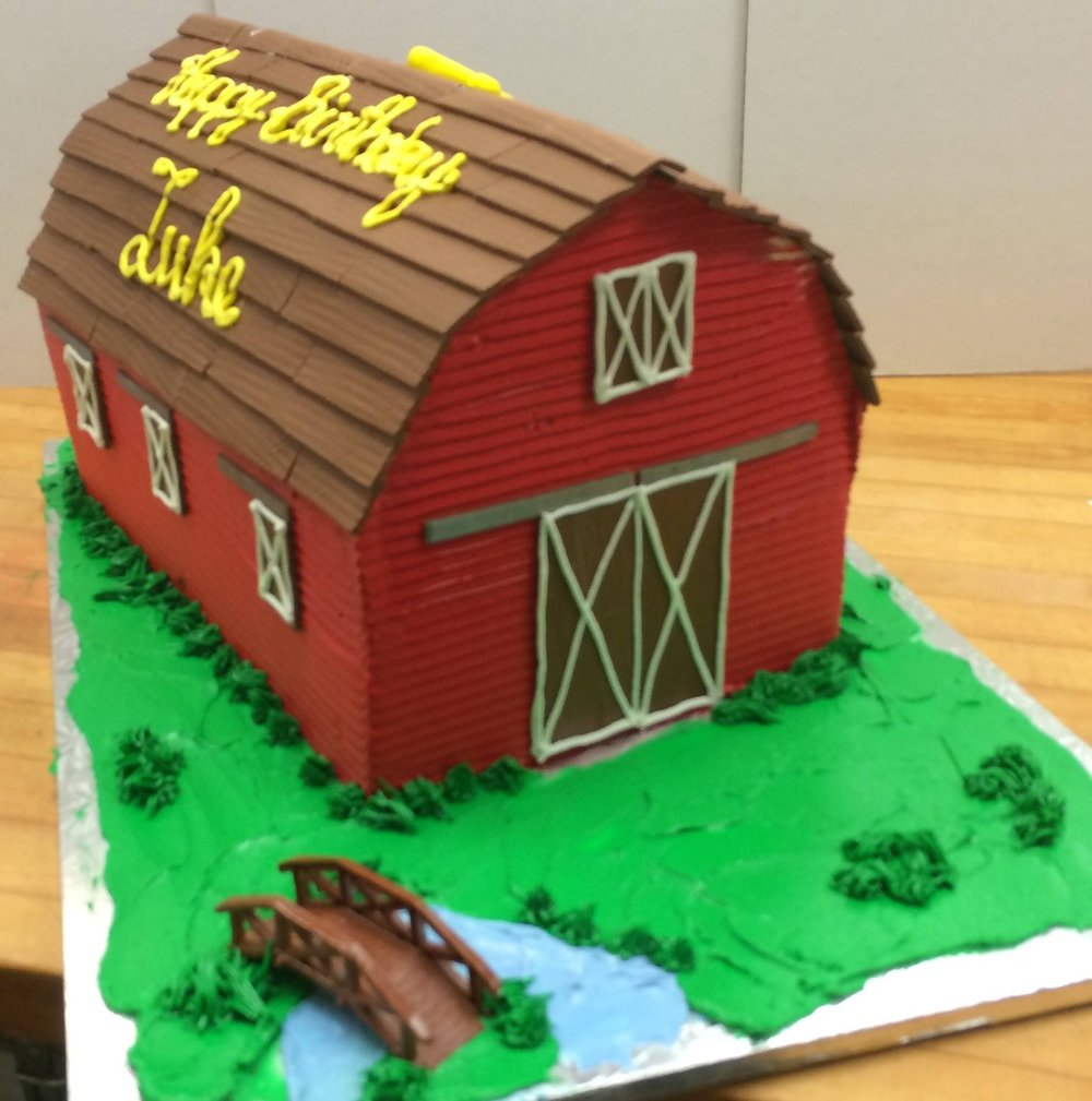 Barn Cake.jpg