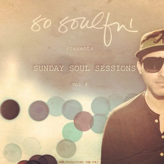 So Soulful Presents Sundays Soul Sessions (Vol 3) Front Cover.JPG