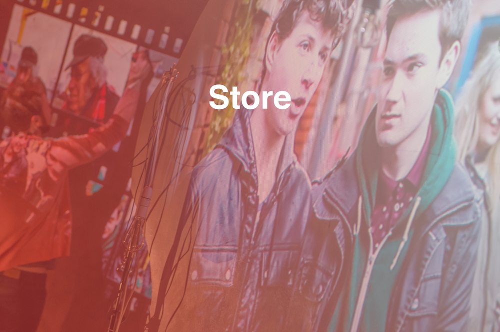 Store Cover.jpg