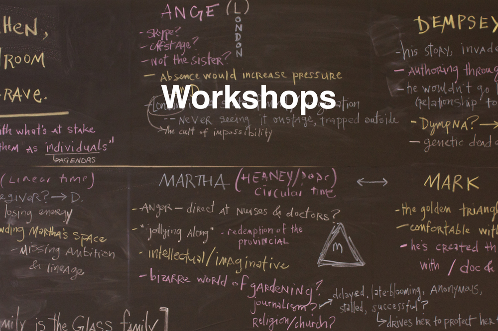 Workshops Cover.jpg