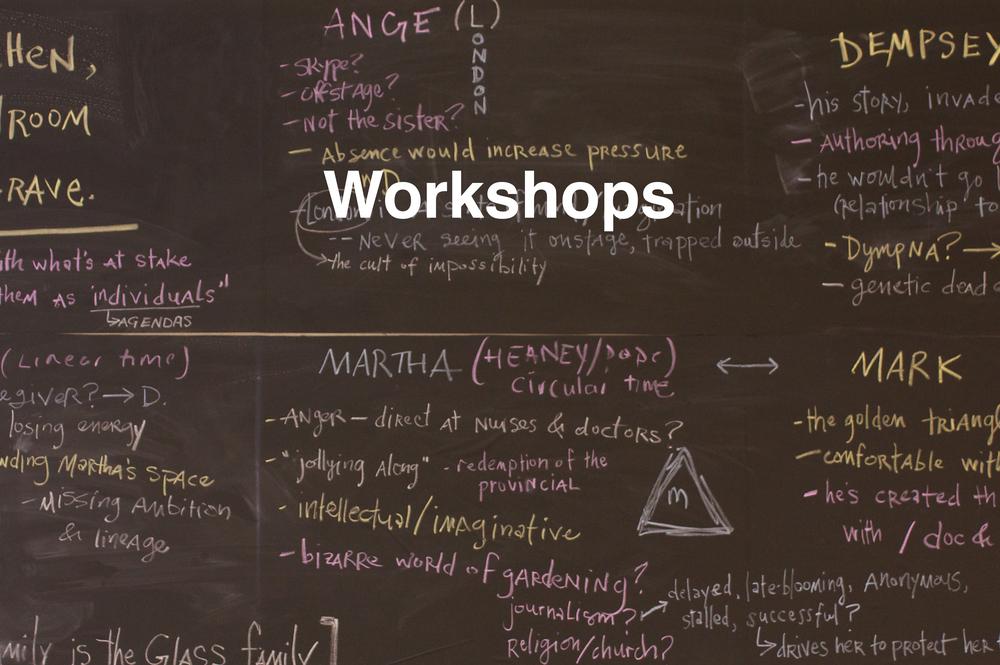 Workshops Cover.jpg