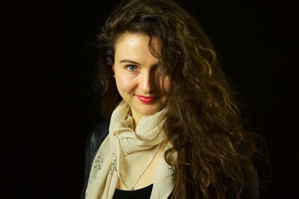Megan Armitage
