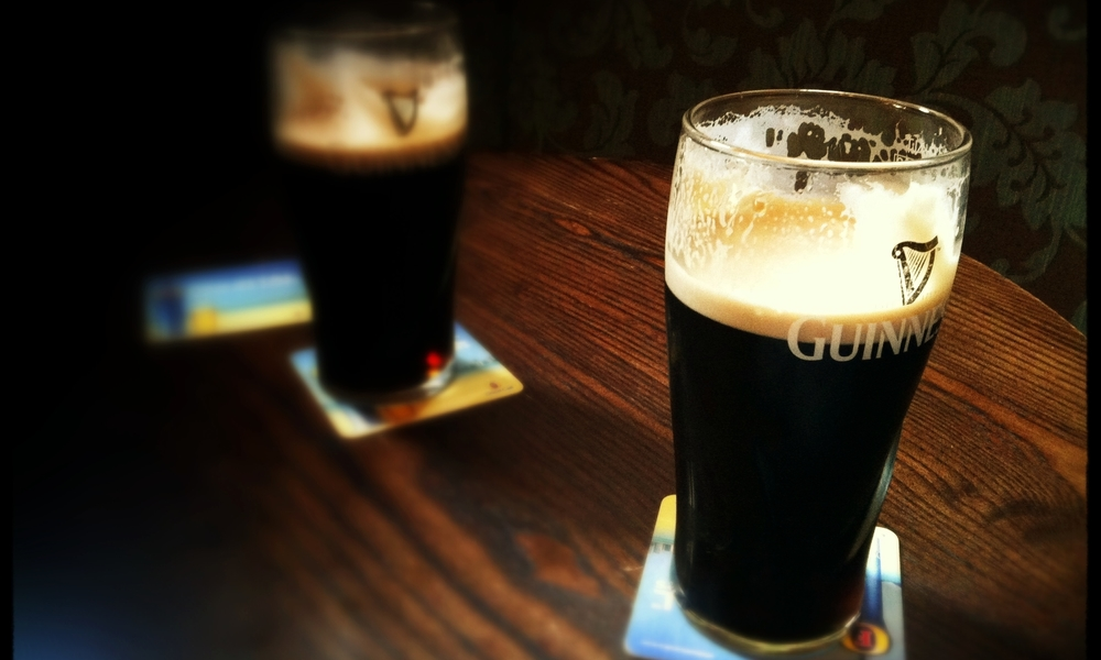 pints-of-guinness.jpg