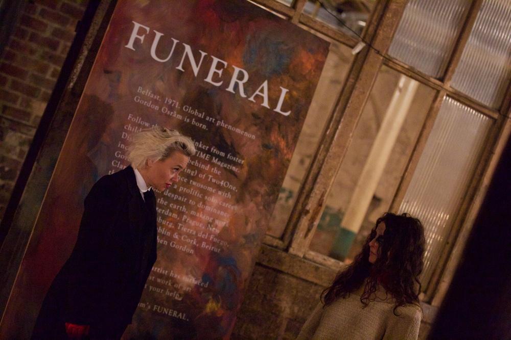 Gordon Osram's Funeral 53.jpg
