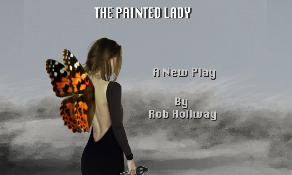 painted lady landscape.jpg