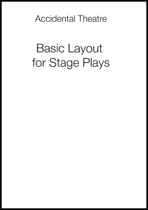Basic+Layout+for+Stage+Plays.jpg