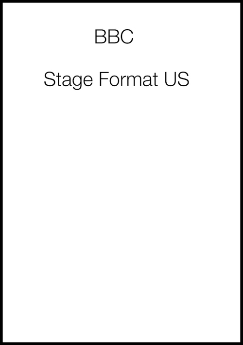 BBC+stage+format+US.jpg
