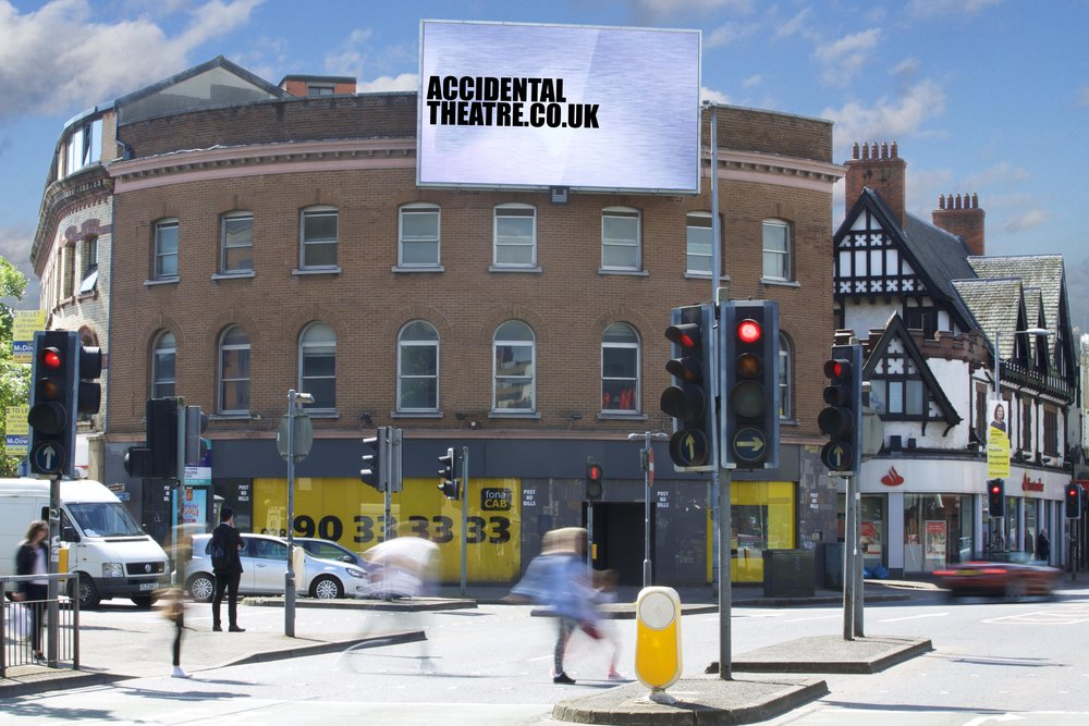 12-13 Shaftesbury Square -