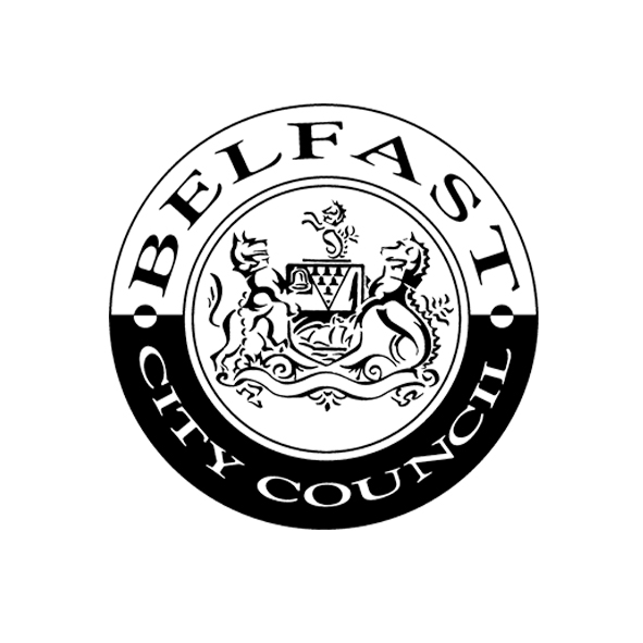 Belfast City Council (Mono Blank).jpg