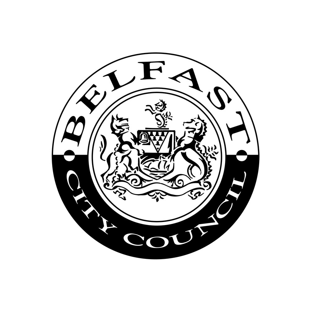 Belfast City Council (Mono).jpg